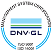 Management System Certification ISO 9001 - ISO 14001 Independent Racking Inspections and Audits, Racking Inspections, Racking Audits